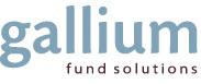 Gallium Fund Solutions